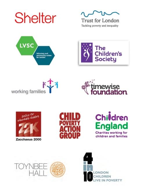 SFR2014-logos