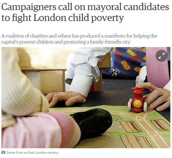 151217 Guardian story screenshot