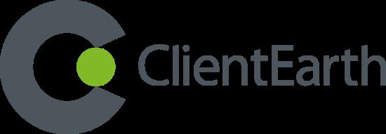 ClientEarth_logo