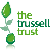 Trussell-Trust-logo-no-background